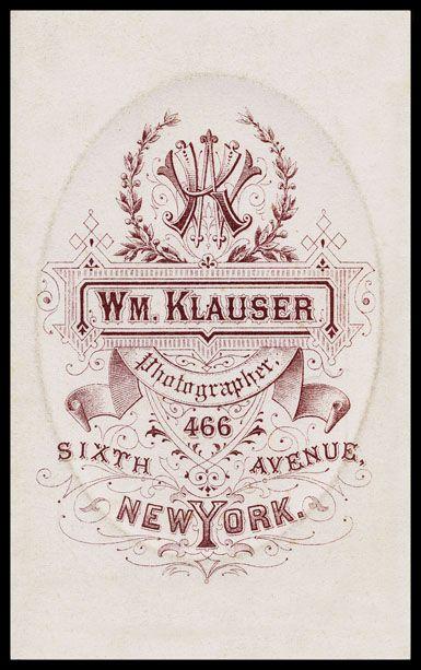 William Klauser