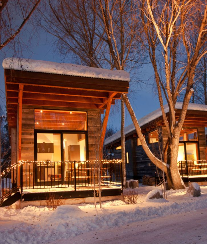 Cabin Rentals In Jackson Hole Wy Of 69 Best Images About Tiny Stays Big Adventure On