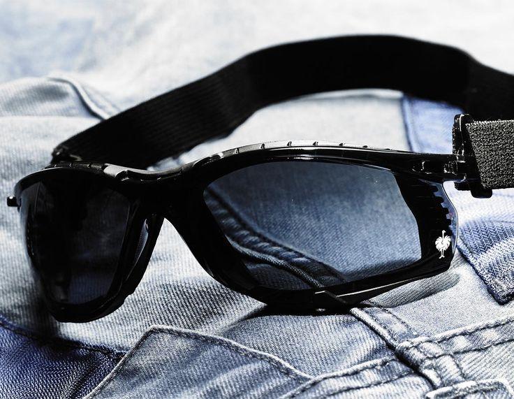 e.s. Schutzbrille Soho - engelbert strauss