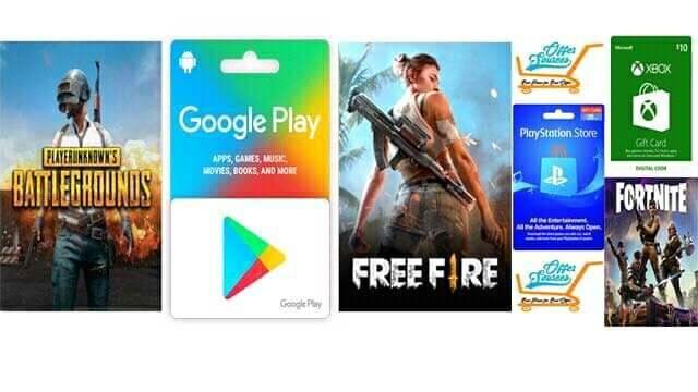 Free Fire Xbox 360 Xbox Games For Kids Xbox Gta Xbox One Background
