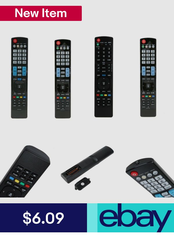Remote Controls #ebay #Consumer Electronics | Remote