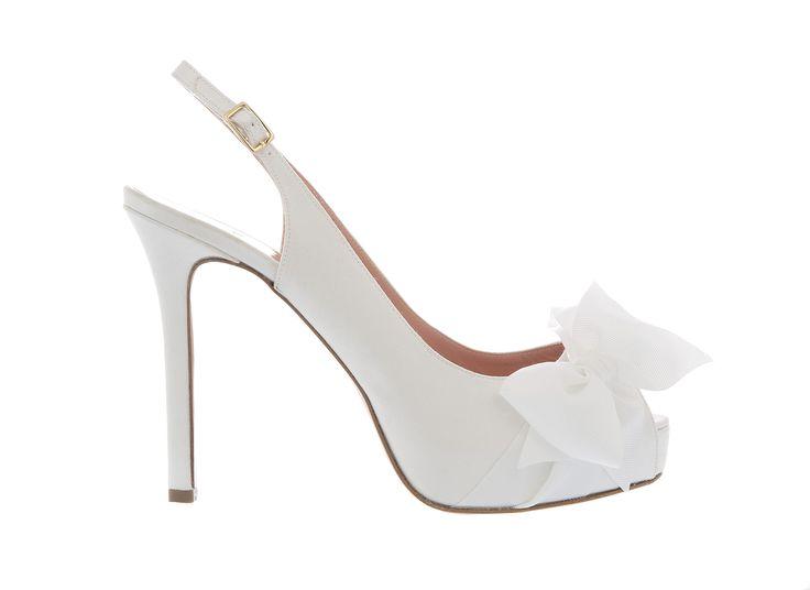 Code: 11-110307 Heel Height: 11cm