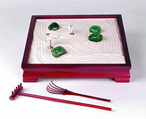 Zen Classroom Design : Zen objects design decoration