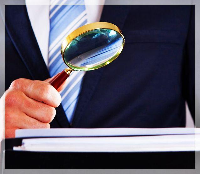 ¿Asesoría Contable o Auditoría Interna?