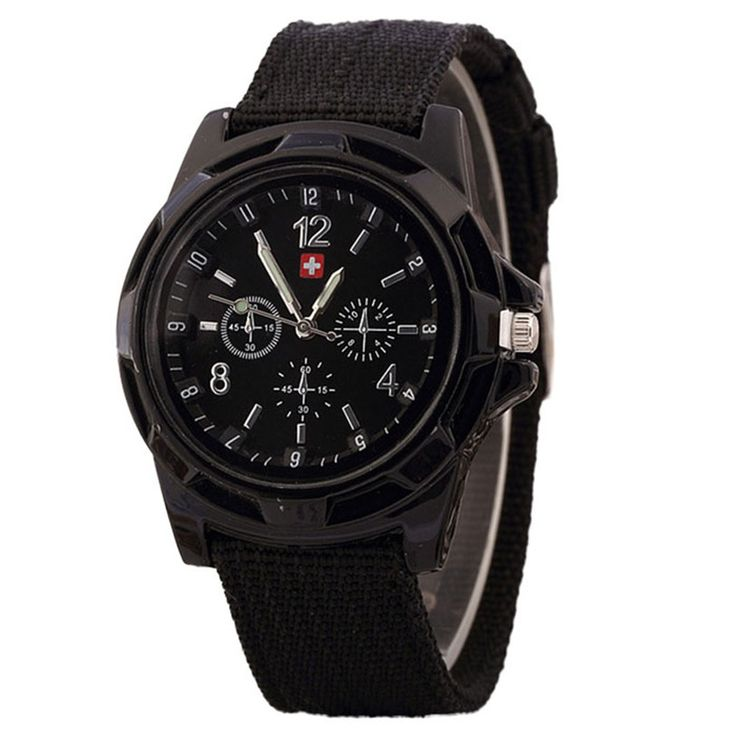 Have you seen this product? Check it out! Superior Solider Military Army Green Dial Army Sport Style Quartz Wrist Watch May27 - US $2.45 http://jewelrysellonline.com/products/superior-solider-military-army-green-dial-army-sport-style-quartz-wrist-watch-may27/