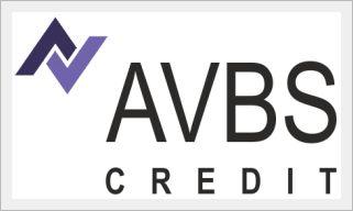 Construieste-ti visul cu AVBS Credit! Esti la doar un credit distanta de visul tau!