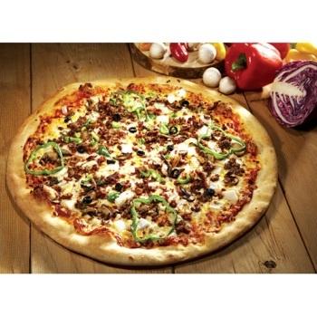 이마트 피자