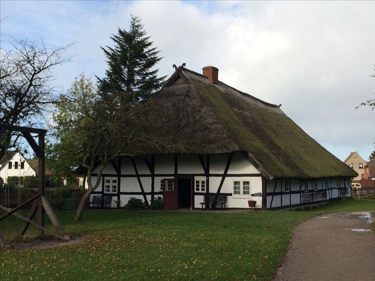 BRD-Mecklenburg Vorpommern