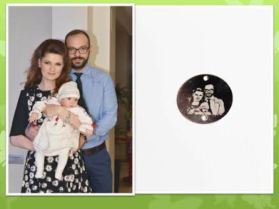 Bratara Succesului: O familie frumoasa si fericita!
