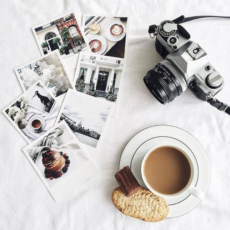 GOOD SHOT! Congrats Photo by @thedaydreamings Selected by @bunyms  ____________________________ Follow  @VSCOGoodShot Tag  #VSCOGoodShot ____________________________ #onthetable  #shxxx_hub #vscocam #exploretocreate #moodygrams #artofvisuals #folkgood #folkmagazine #livefolk #ink361_asia #igjapan #icu_japan #makeportraits  #makeportrait  #liveauthentic #postthepeople  #rsa_portraits  #portrait_shots  #artofvisuals #vscogrid #vscofilm #visualauthority  #folkportraits  #lifeofadventure…