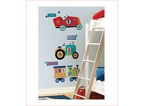 106 beste afbeeldingen van kinderkamers - Kinderkamer decoratie ...
