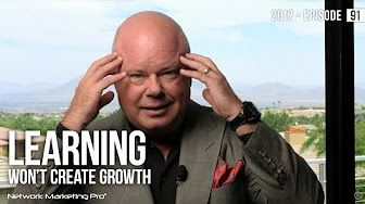 Learning will not create growth http://www.charlesjuarez.net/fine/real/estate/blog/33028?utm_content=bufferc45ad&utm_medium=social&utm_source=pinterest.com&utm_campaign=buffer