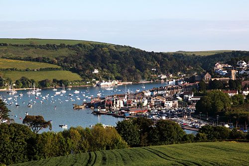 94 best images about come to kingsbridge devon on for Best boutique hotels devon