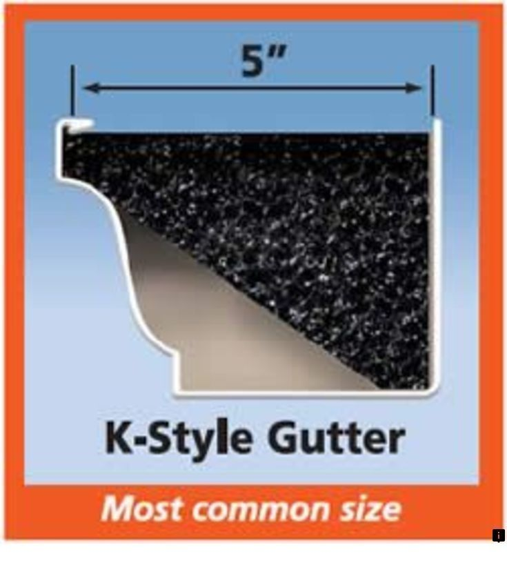 Want To Know More About Water Collection Systems For Homes Just Click On The Link For More Information Our Web Imag Gutters Gutter Water Collection System