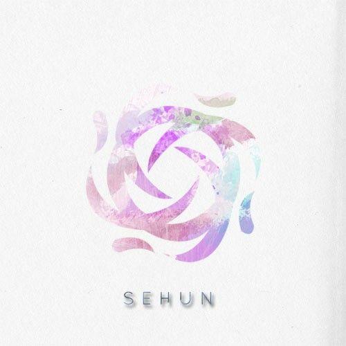 #Sehun