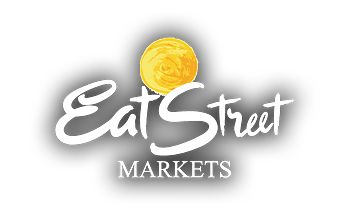 eat street markets   About Us