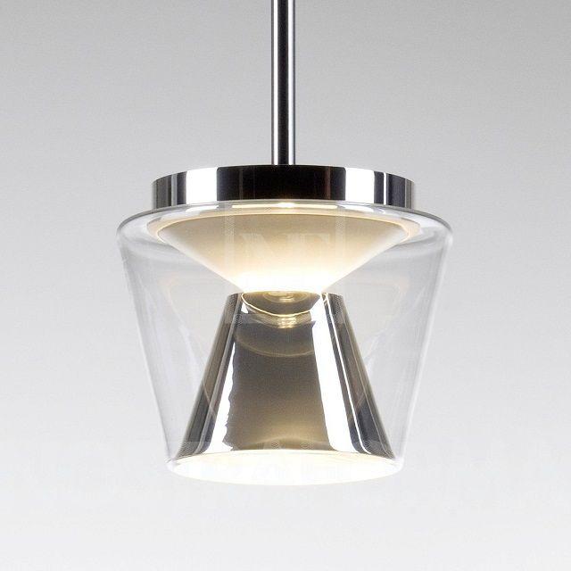 leuchtendesign zeitgen ssische h ngeleuchten aus. Black Bedroom Furniture Sets. Home Design Ideas