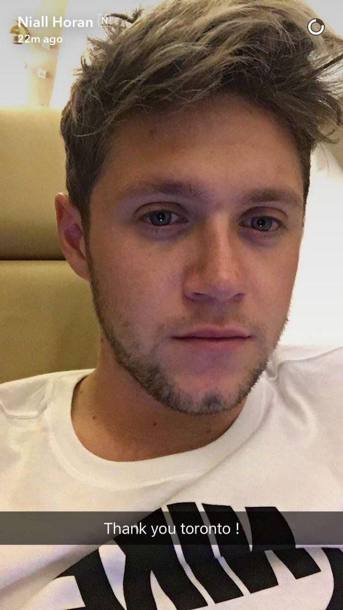 OMG is One Direction's Niall Horan Zara Larsson's new 'f*ckboy'!? Girlfriend alert! - Unreality TV