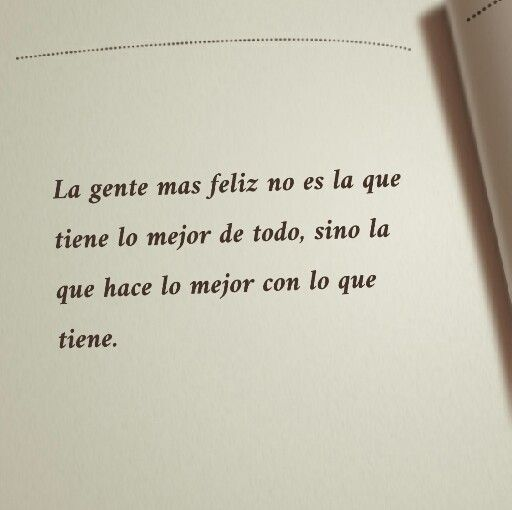 #frase #feliz