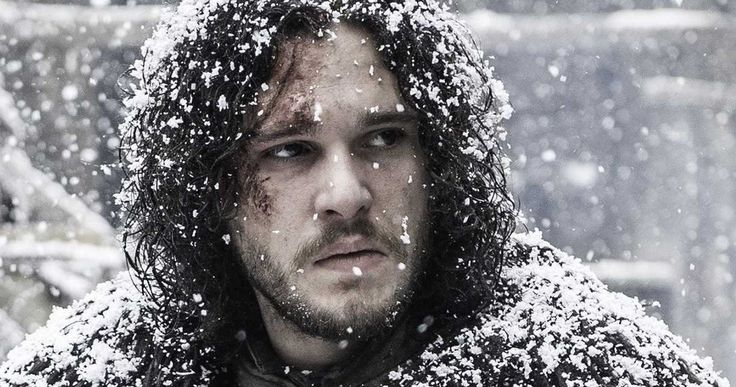 Jon Snow Confirmed to Return to 'Game of Thrones', But There's a Twist -- Kit Harington confirms he did film some scenes for 'Game of Thrones' Season 6, but what is the character's true fate? -- http://movieweb.com/game-of-thrones-season-6-kit-harington-jon-snow-dead/