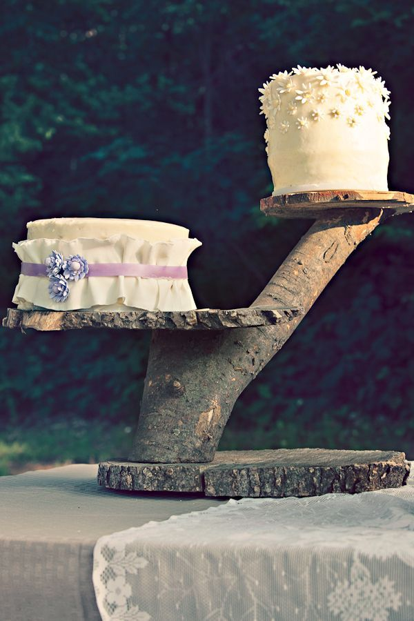wedding cake stand suppliers uk 1000 images about recycled cake stand ideas on 25673