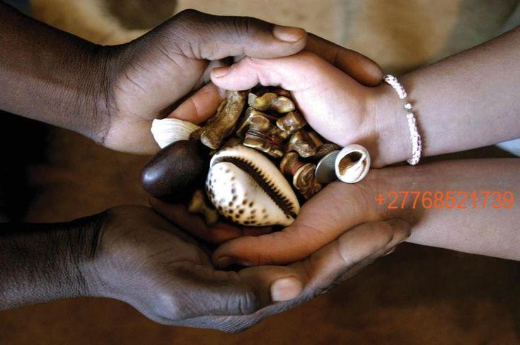 **62-*bring back lost love spell caster IN Delmas....