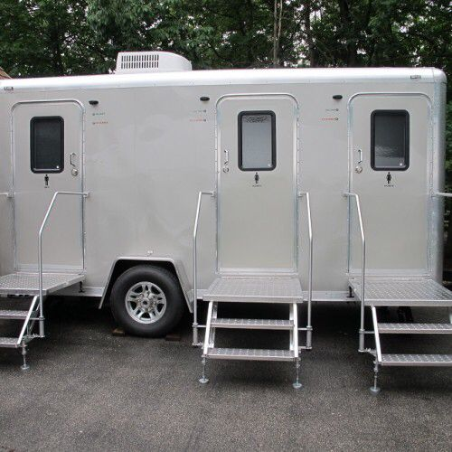 12 Best Restroom Trailer Rental Cincinnati Ohio Restroom