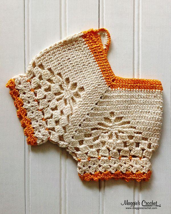 crochet-vintage-potholder-maggiescrochet-maggie-weldon-dress- 018-optw