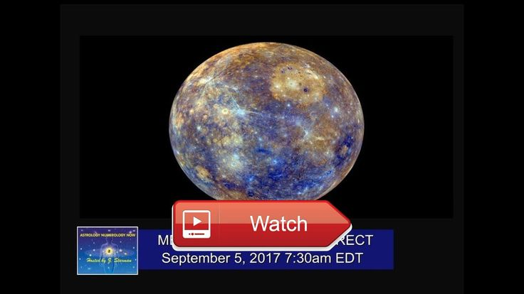 Mercury Stationary Direct Sept Hurricane Astrology ASTROLOGY NUMEROLOGY NOW  Astro Life Coach Z STARMAN presents the September Astrology Numerology Highlights Part I onNumerology Name Date Birth VIDEOS  http://ift.tt/2t4mQe7  #numerology