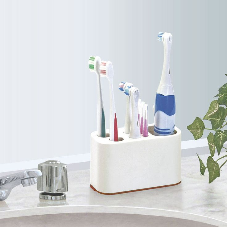 Compare Prices on Electric Toothbrush Holder- Online Shopping/Buy ...