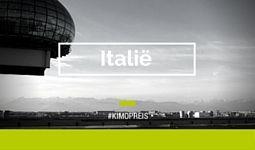Op mijn reisblog schrijf ik ook over Italië. Check het overzicht van blogs.