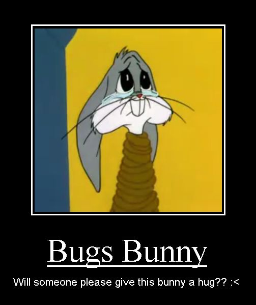 Broom Stick Bunny Mirror: 17 Best Images About Bugs Bunny & Friends On Pinterest
