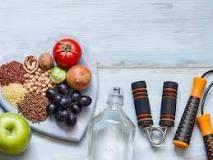 www.healthline.co...