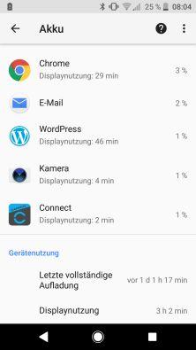 Seit ein paar Tagen gibt es das Smartphone auf dem deutschen Markt seitdem darf ich das Gerät mein eigen nennen. Im folgenden teile ich mit euch meine Eindrücke vom neuen Sony Xperia XZ1. Gekauft habe ich mir das Gerät über Vodafone als Ersatz für mein LG Nexus 5X und ich bin inzwischen mehr als begeistert. An dieser Stelle muss ich Vodafone mal Resepekt zollen. Hab mein Gerät 5 Tage vor dem Liefertermin bei der Bestellung bekommen und sogar vor dem offiziellen Verkaufsstart in Deutschland…