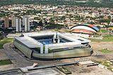 Cuiaba Arena