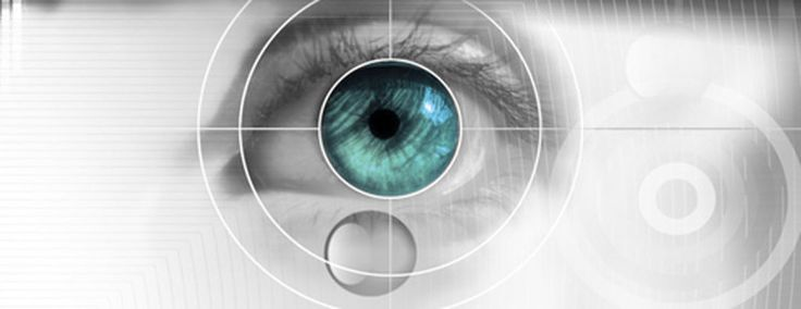 """""""El Síndrome de Ojo Seco es una de las enfermedades oftalmológicas más comunes que existen. Sólo en Estados Unidos se calcula que alrededor de 3.5 millones de mujeres y 1.9 millones de hombres mayores de 50 años sufren de Ojo Seco"""".  La mayoría de las investigaciones médicas demuestran que 5 de cada 10 personas con Diabetes tienen síndrome de Ojo Seco en algún momento de sus vidas.  El Ojo Seco es una condición multifactorial en donde distintas variables pueden determinar su aparición y la…"""
