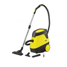 Karcher DS5600 Water Filter Vacuum Cleaner