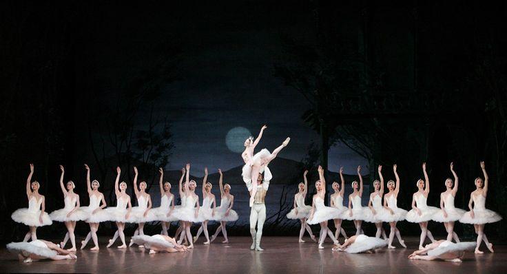 13 best stuttgart ballet images on pinterest stuttgart for Antony tudor jardin aux lilas
