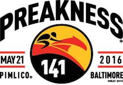 Preakness 141: The Contenders | 2016 Preakness