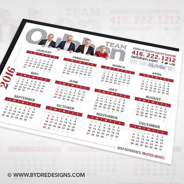 Real Estate Calendar Design : Best real estate marketing images on pinterest for