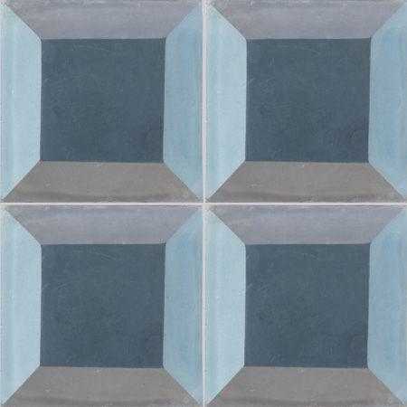 1000+ images about Carreaux de ciment UHB Decoration casa in on ...
