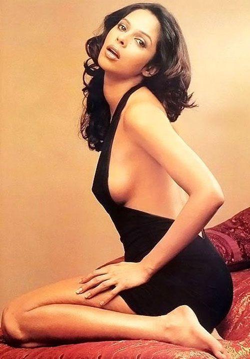 14 Best Mallika Sherawat Images On Pinterest  Bollywood -2170