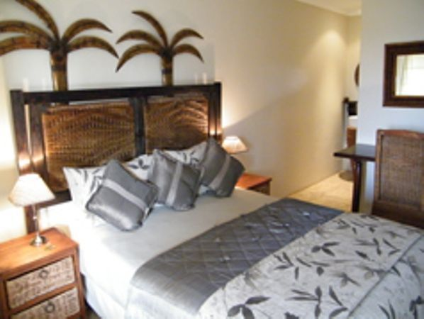 Blue Grass Nest - Blue Grass Nest invites you to enjoy a good night's rest in one of our luxury en-suite rooms.  We are 45 minutes' drive from the Kruger National Park and situated in the heart of Nelspruit, being close ... #weekendgetaways #nelspruit #lowveldlegogote #southafrica