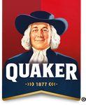 Havermoutrecepten van Quaker