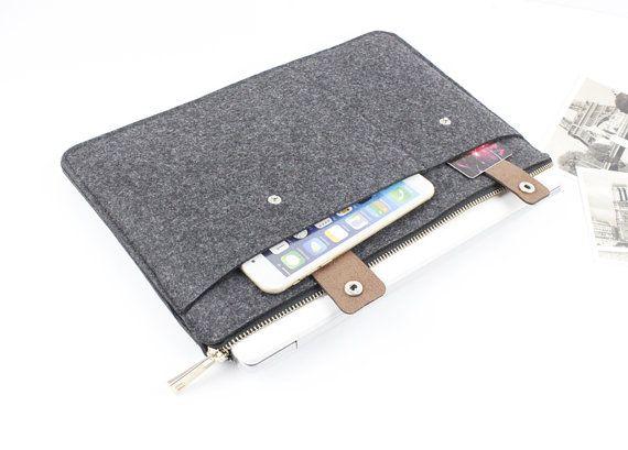 Cadeau 116 133 14-156 pour ordinateur portable par FeltSJie