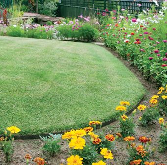 EverEdge-Classic-Garden-Edge