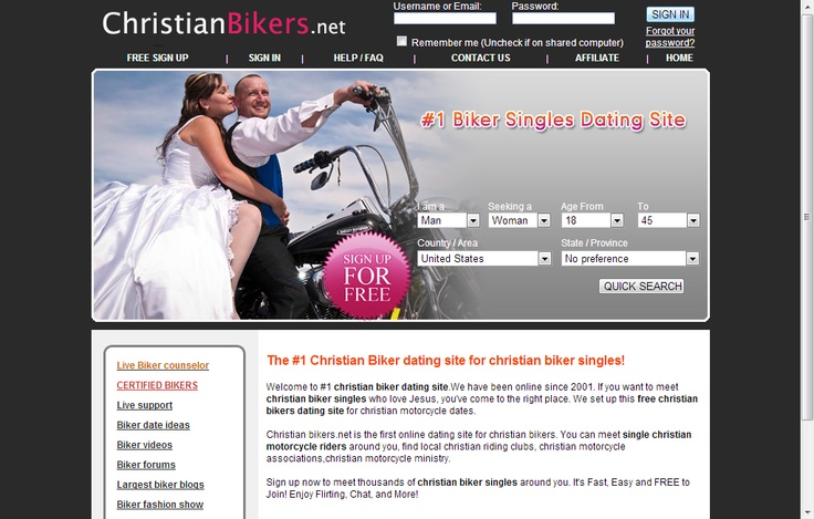 Download dating sms