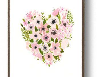 Bos van vrienden: Racoon  Dit is een afdruk van mijn originele aquarel schilderij. De kleuren zijn rijke en levendige en de print ziet er zo veel beter in het echte leven.  Materialen: Op mooie hoge kwaliteit afgedrukt, gratis archivering en zure fluweel fine art papier met behulp van professionele Epson Ultra Chrome inkten. Afdrukken zal worden ondertekend en gedateerd op de rug door mij.  Grootte: Verkrijgbaar in 5 maten! (5 x 7, 8 x 10, 11 x 14, 13 x 19, 16 x 20) Maak uw keuze uit het…