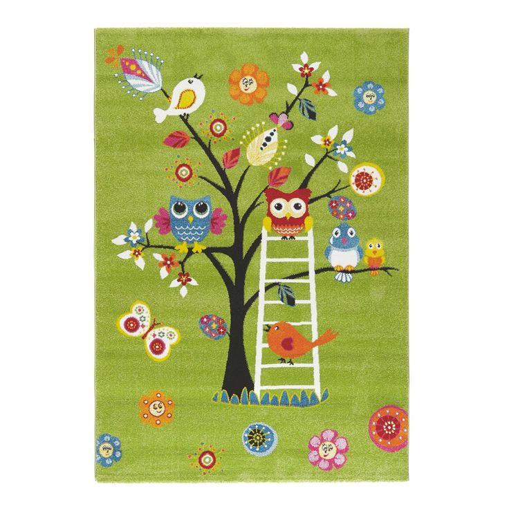 Kinderteppich grün  Die besten 20+ Kinderteppich grün Ideen auf Pinterest | Baby ...