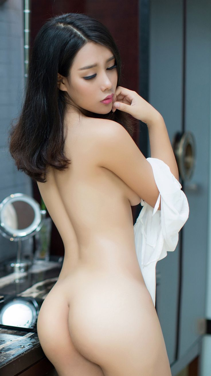 black girls naked big asses spread